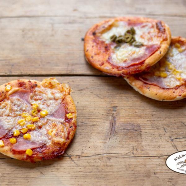 pizza, sedlcany, krepenice, pekarna