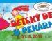 PEKARNAKREPENICE_banner_detskyden_2019